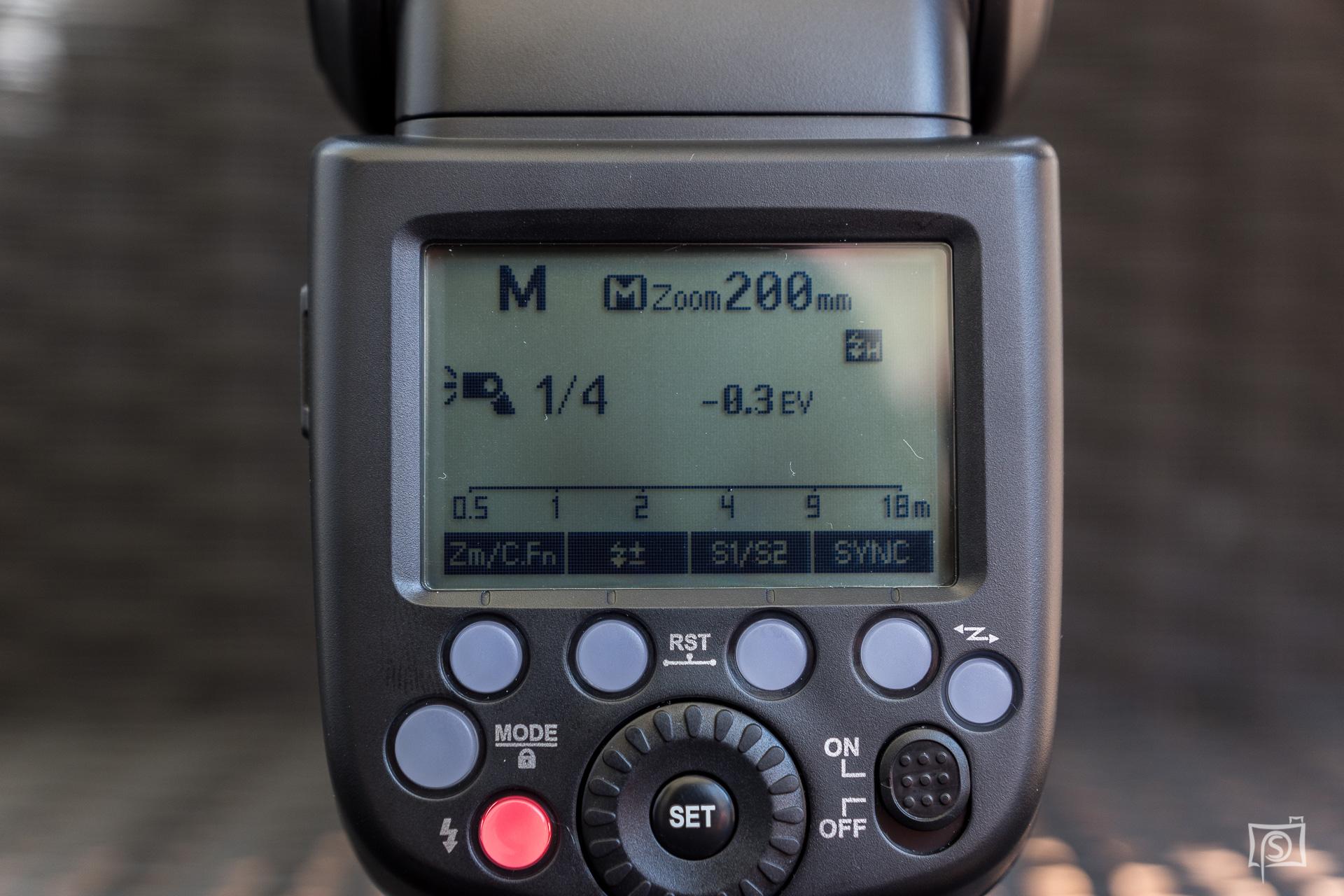 DSC05435