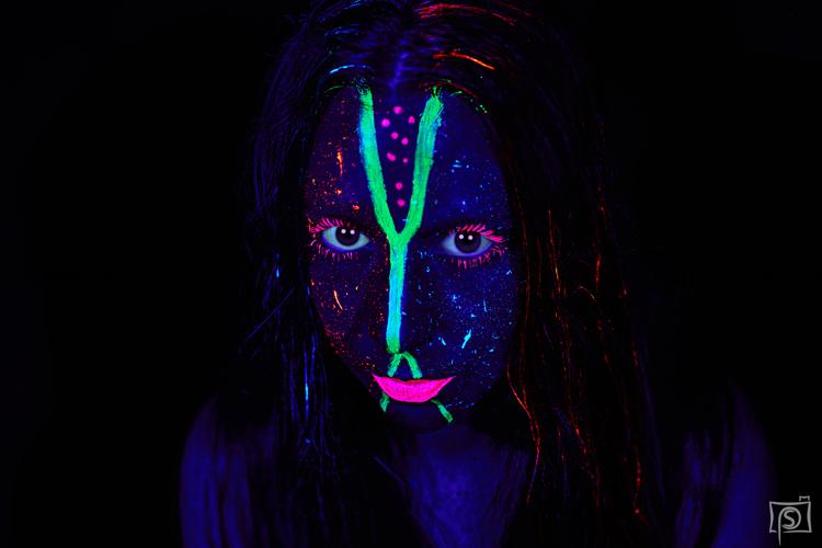 UV-Marina1_3_s