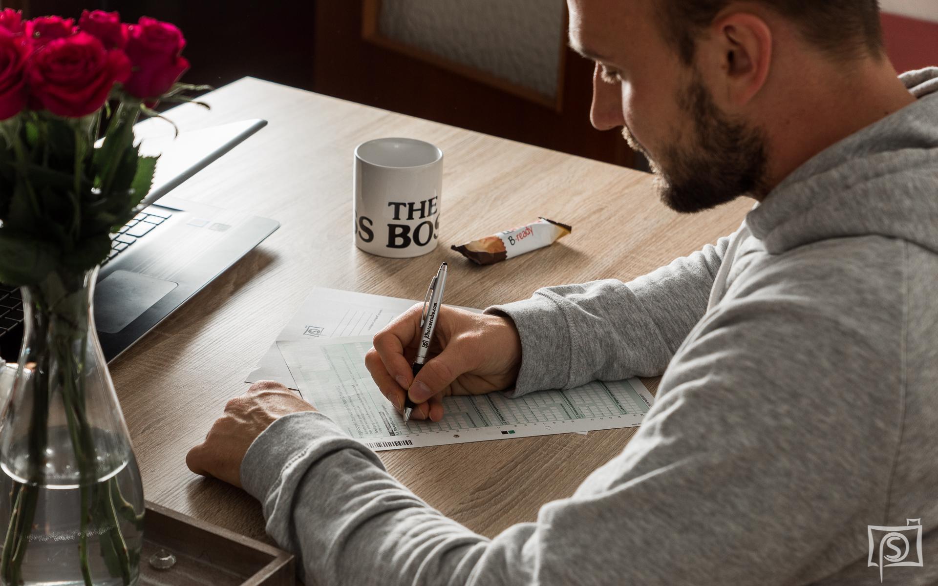 fotograf oder fotoblogger als nebengewerbe anmelden erfahrung. Black Bedroom Furniture Sets. Home Design Ideas