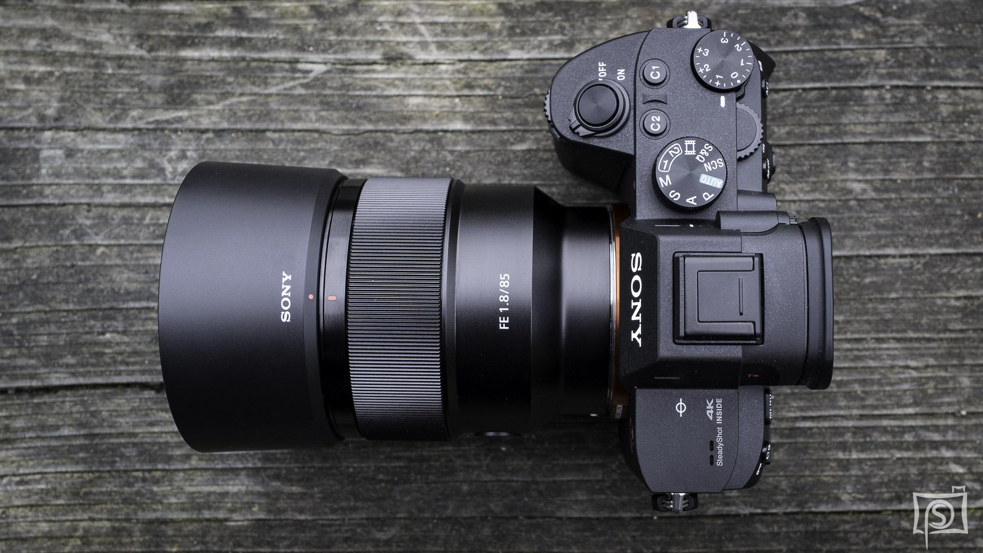 Lenses for Sony E | JuzaPhoto